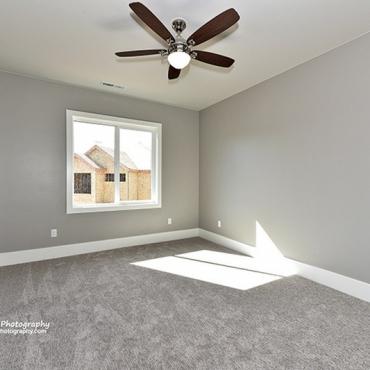 KWelch Homes Fieldstone-1--00005