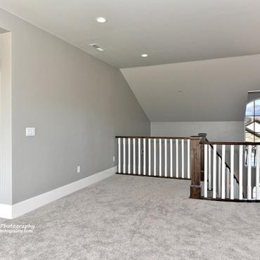 KWelch Homes Fieldstone-1--00014