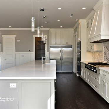 KWelch Homes Fieldstone-1--00018