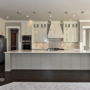 KWelch Homes Fieldstone-1--00019