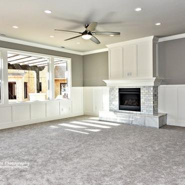 KWelch Homes Fieldstone-1--00023