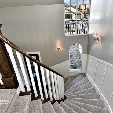 KWelch Homes Fieldstone-1--00030