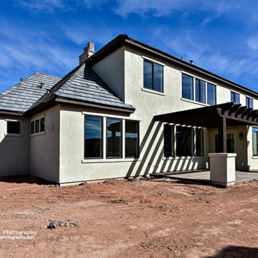 KWelch Homes Fieldstone-1--00001