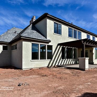 KWelch Homes Fieldstone-1--00001