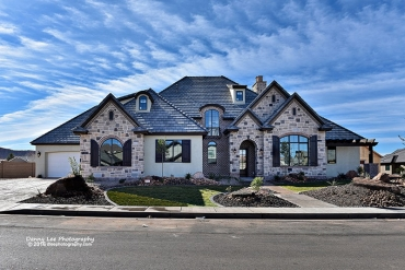 KWelch Homes Fieldstone-1--00013