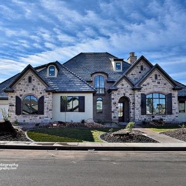 KWelch Homes Fieldstone-1--00013