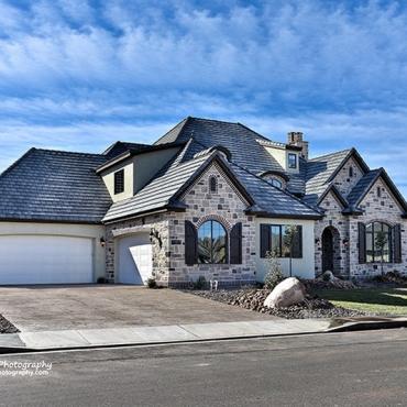 KWelch Homes Fieldstone-1--00017