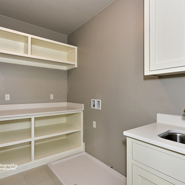 KWelch Homes Fieldstone-1--00020