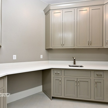KWelch Homes Fieldstone-1--00021