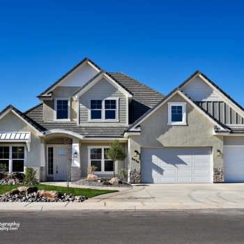 KWelch Homes Fieldstone-3650--00001