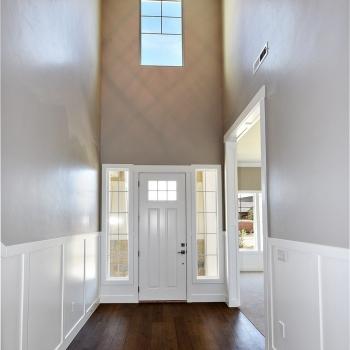 KWelch Homes Fieldstone-3650--00002
