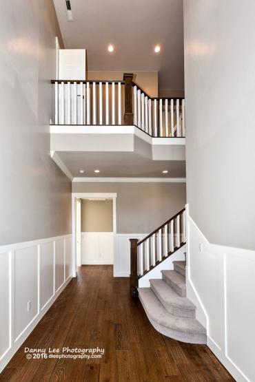 KWelch Homes Fieldstone-3650--00004