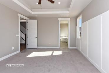 KWelch Homes Fieldstone-3650--00006