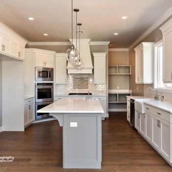 KWelch Homes Fieldstone-3650--00010