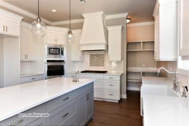 KWelch Homes Fieldstone-3650--00011