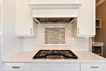 KWelch Homes Fieldstone-3650--00012