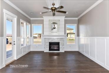 KWelch Homes Fieldstone-3650--00014