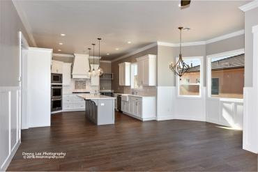 KWelch Homes Fieldstone-3650--00015
