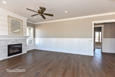KWelch Homes Fieldstone-3650--00016