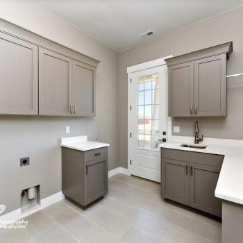 KWelch Homes Fieldstone-3650--00019