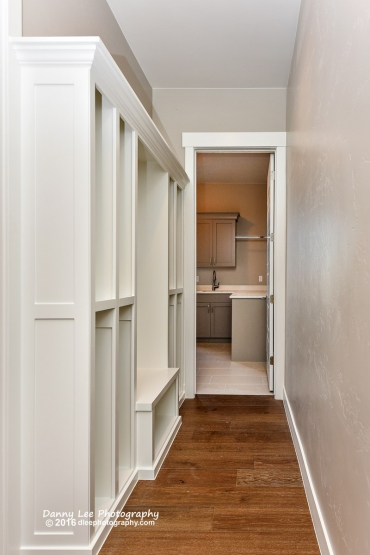 KWelch Homes Fieldstone-3650--00020