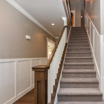 KWelch Homes Fieldstone-3650--00021