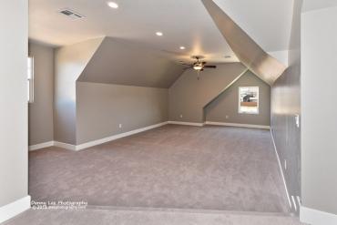 KWelch Homes Fieldstone-3650--00023