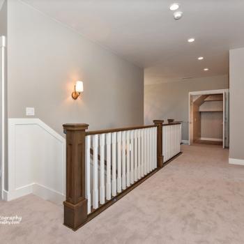 KWelch Homes Fieldstone-3650--00025