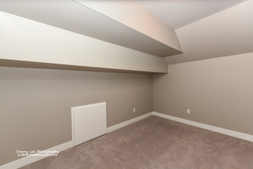 KWelch Homes Fieldstone-3650--00030
