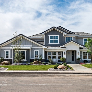 KWelch Homes Meadow Park--00010