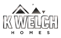 K Welch Homes Logo